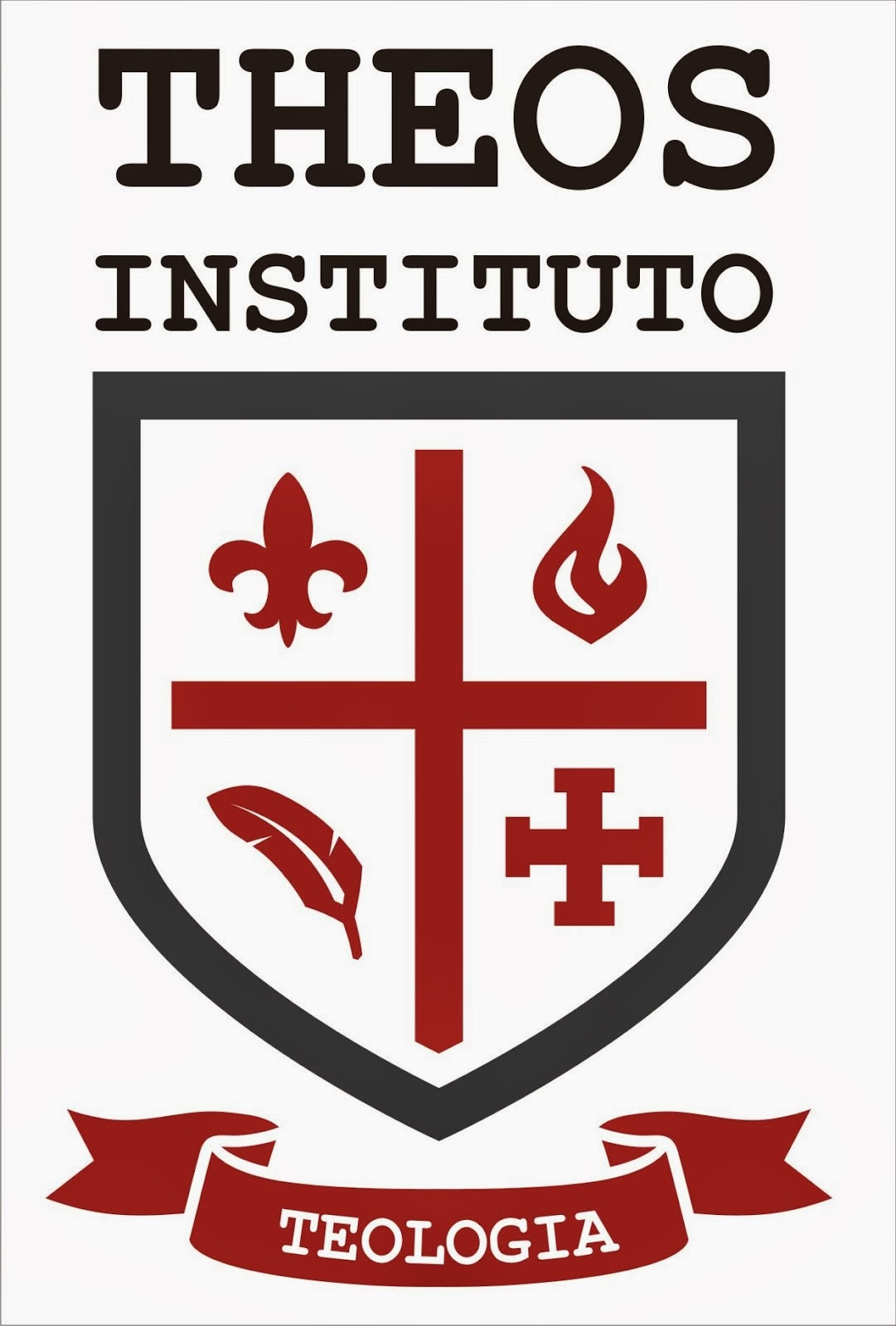 Instituto Teológico Theos