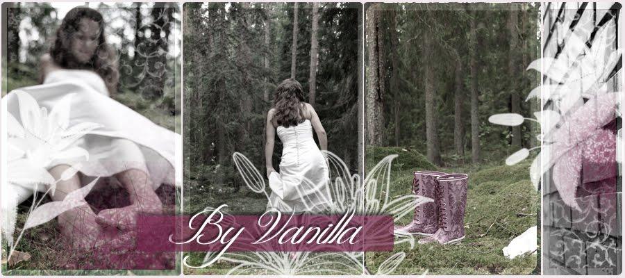 By Vanilla