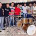 ADCR realiza 1º Masterclass Musical com vários profissionais convidados