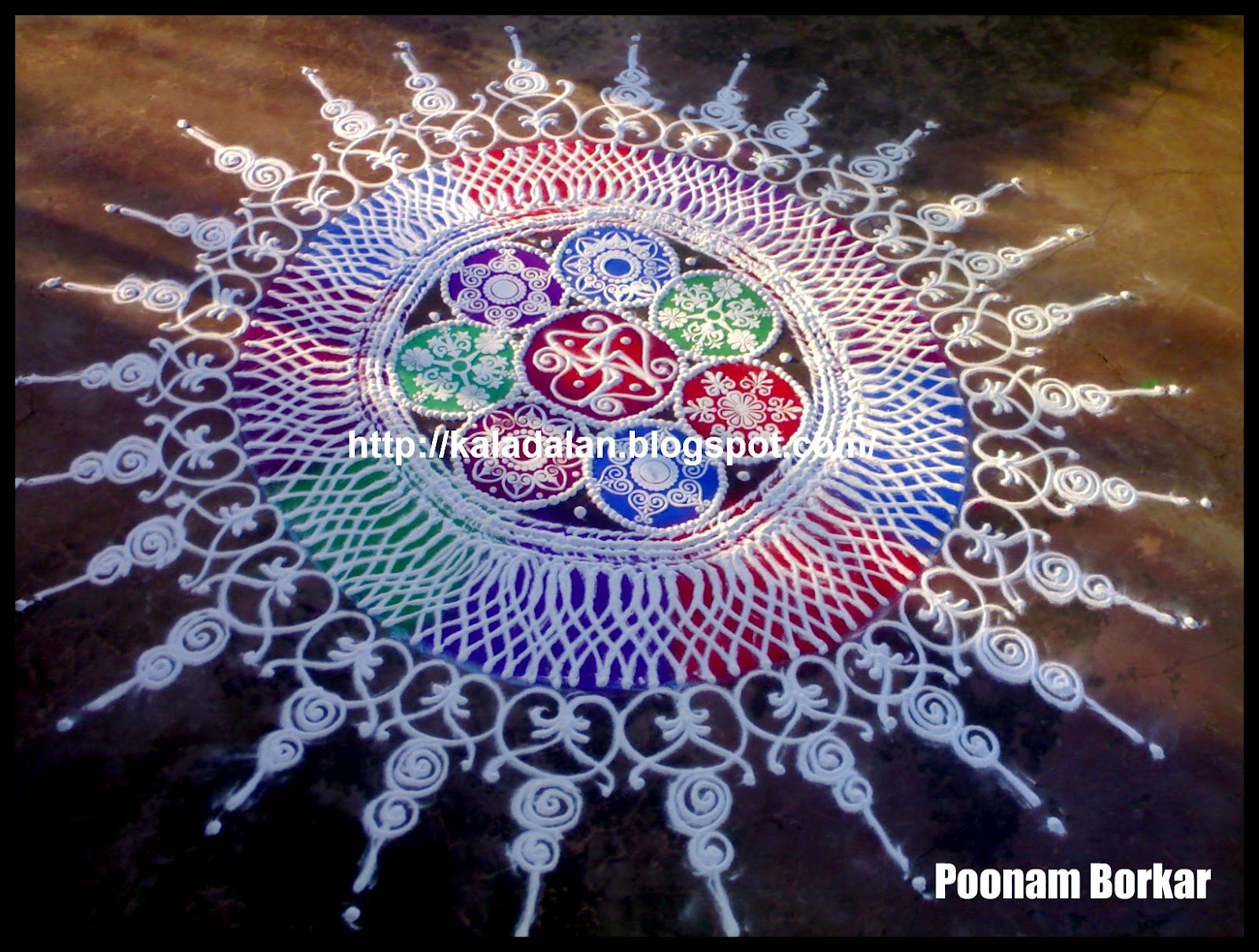 sanskar bharti rangoli images joy studio design gallery