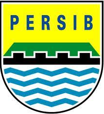 Prediksi Persib Bandung Vs Persepam Madura 28 April 2013