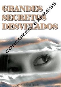 CONCURSO EN LA GUARIDA DEL LIBRO