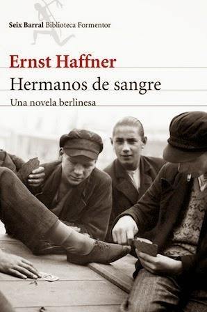 >>> HERMANOS DE SANGRE