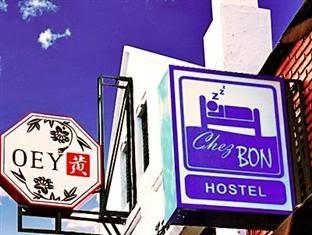 hotel murah di bandung dekat pasarbaru