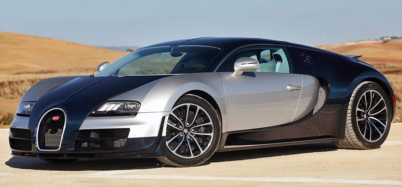 ini dia 10 mobil tercepat di dunia bugatti veyron 16 4 super sport virtual corp. Black Bedroom Furniture Sets. Home Design Ideas