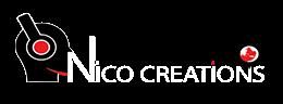 NICO CREATIONZ