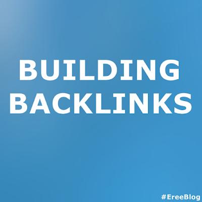 how-to-make-high-pr-backlinks-for-blogger-blog