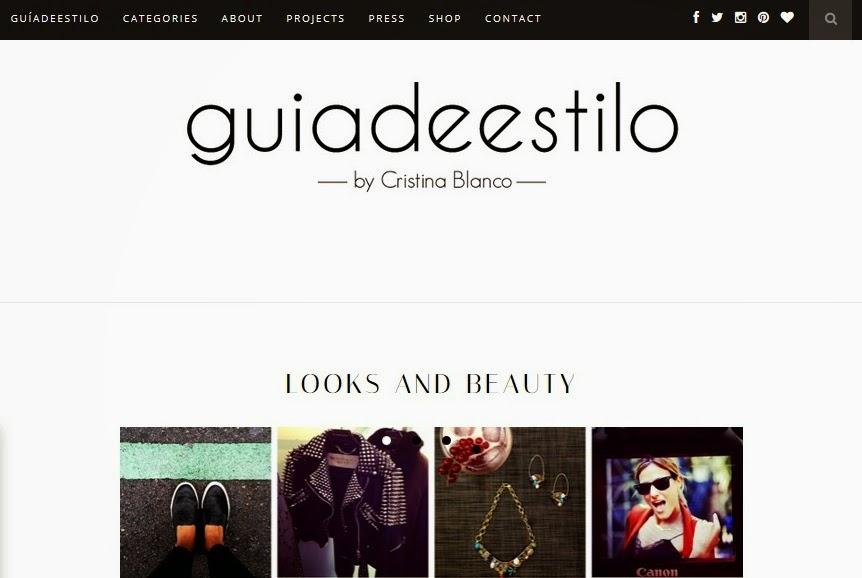 http://guiadeestilo.es/el2015nopucparar-reto-solidario/