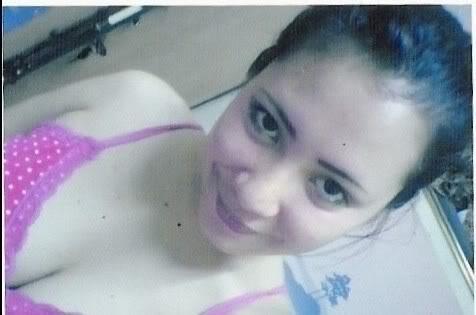 ... tante telanjang lagi mandi di belakang rumah foto abg cantik bugil