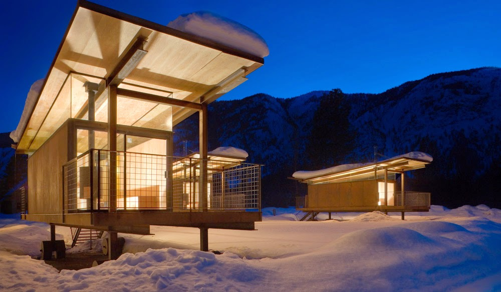 08-Rolling-Huts-Olson-Kundig-Architects-www-designstack-co