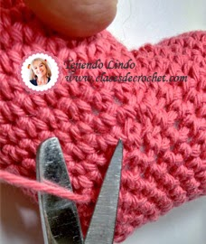 clases crochet, crochet buenos aires