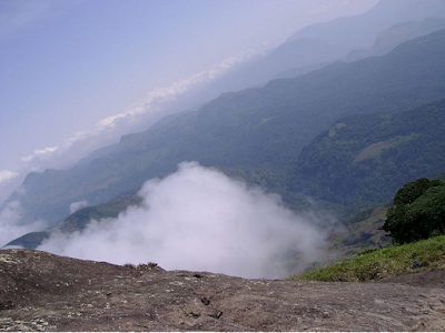 thamirabarani canal