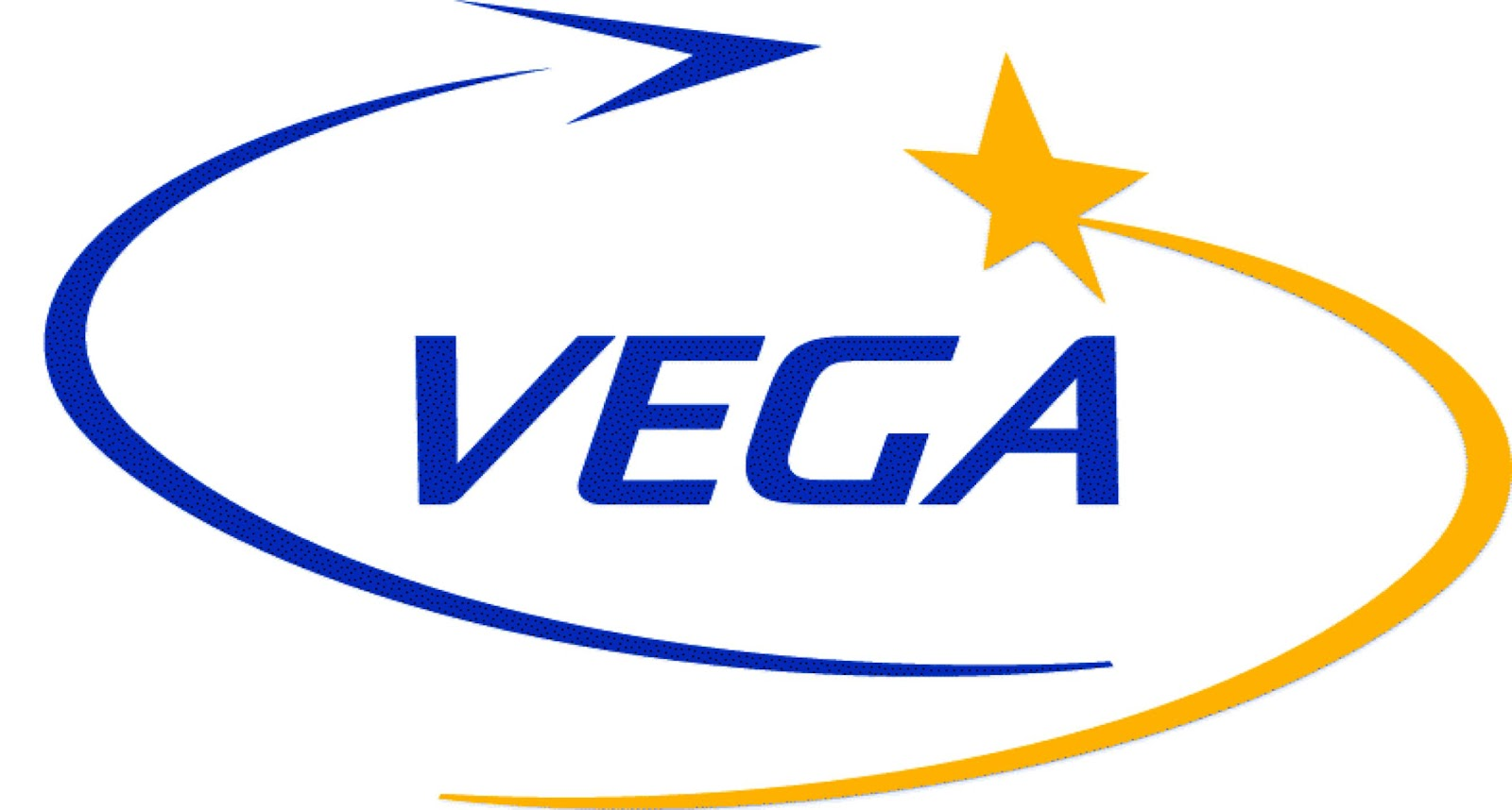 Orbiter.ch Space News: ESA's new Vega launcher scores ...