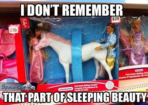 funny things toys pics