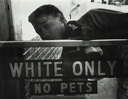 Discrimination and Segregation