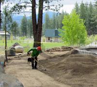 Truckee bike park raises money for expansion