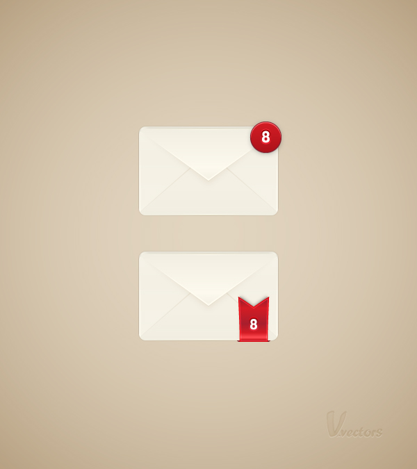 10+ Adobe Illustrator Tutorials December 2012