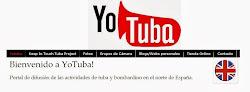 Yotuba.es