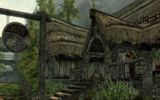 http://elderscrolls.wikia.com/wiki/Sleeping_Giant_Inn