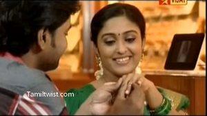 Saravanan Meenakshi Part 2 In Maha Nothing found for 2013...