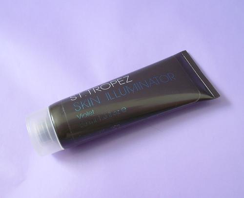 st-tropez-skin-illuminator-violet