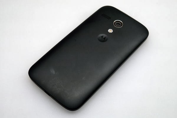 motorola,moto g,g series smartphone price and review in bangladesh,motorola released smartphone,latest smartphone android version jelly bean
