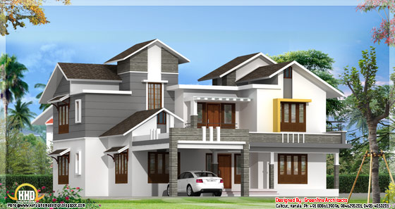 modern-house-elevation-thumb.jpg