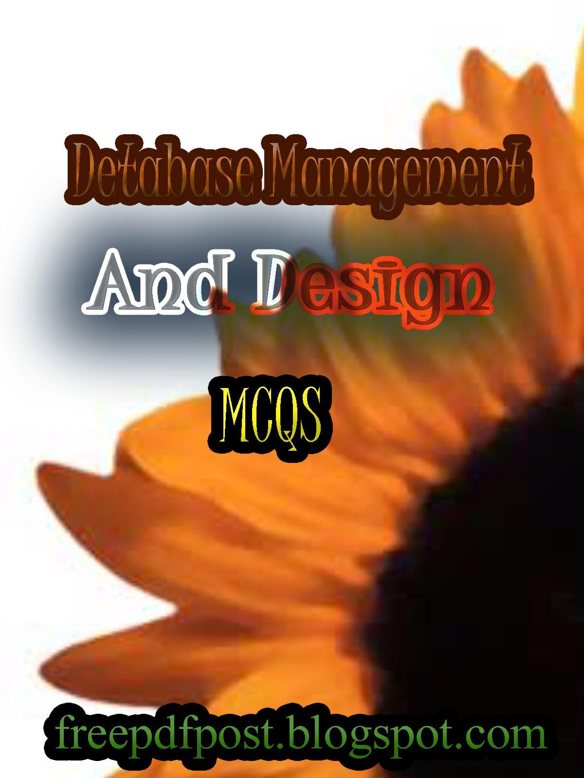 http://www.mediafire.com/view/i0h3585d84nag2a/79455033-mcqs.pdf