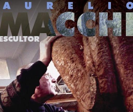 AURELIO MACCHI