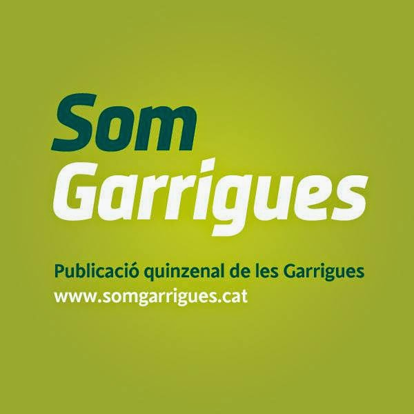 http://www.somgarrigues.cat/