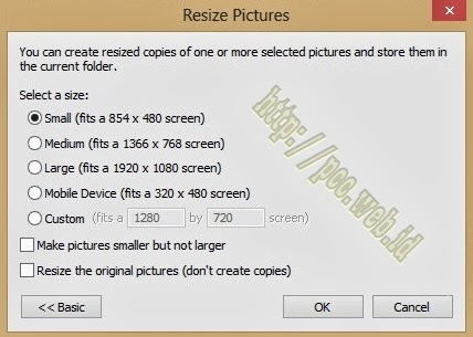 Image-Resizer