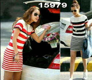 baju-fashion-korea-salur