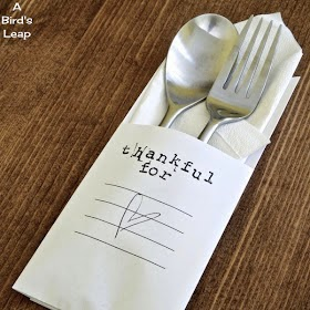 http://www.abirdsleap.com/2012/11/diy-minimalistic-thanksgiving-table.html?m=1