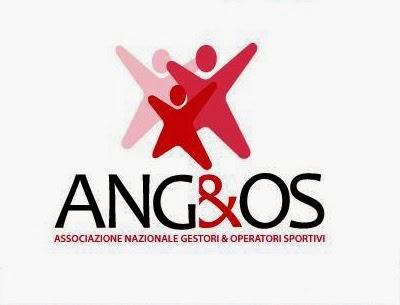 Immagine XI Convegno Nazionale Ang&os