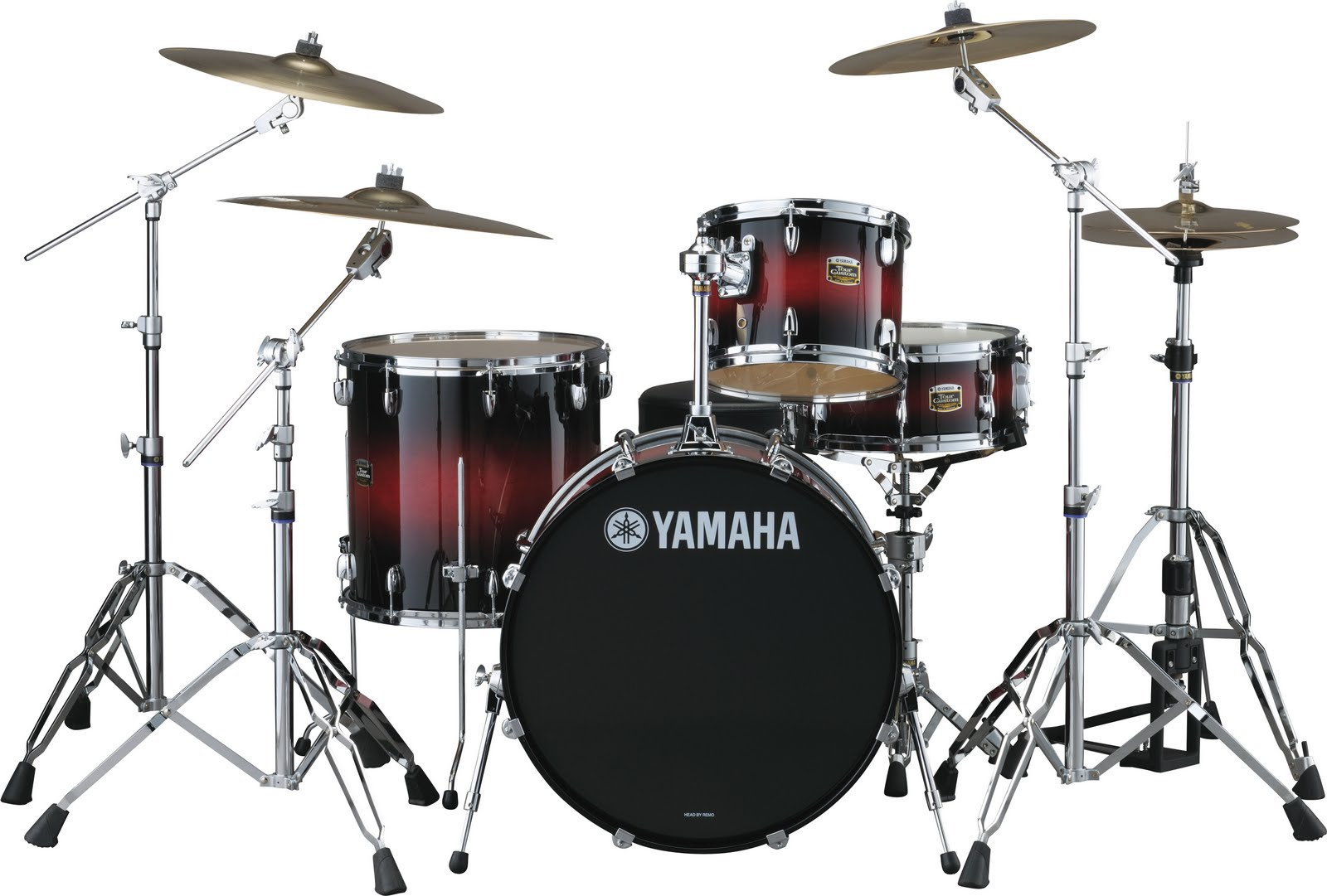 yamaha tour custom series drum set find your drum set