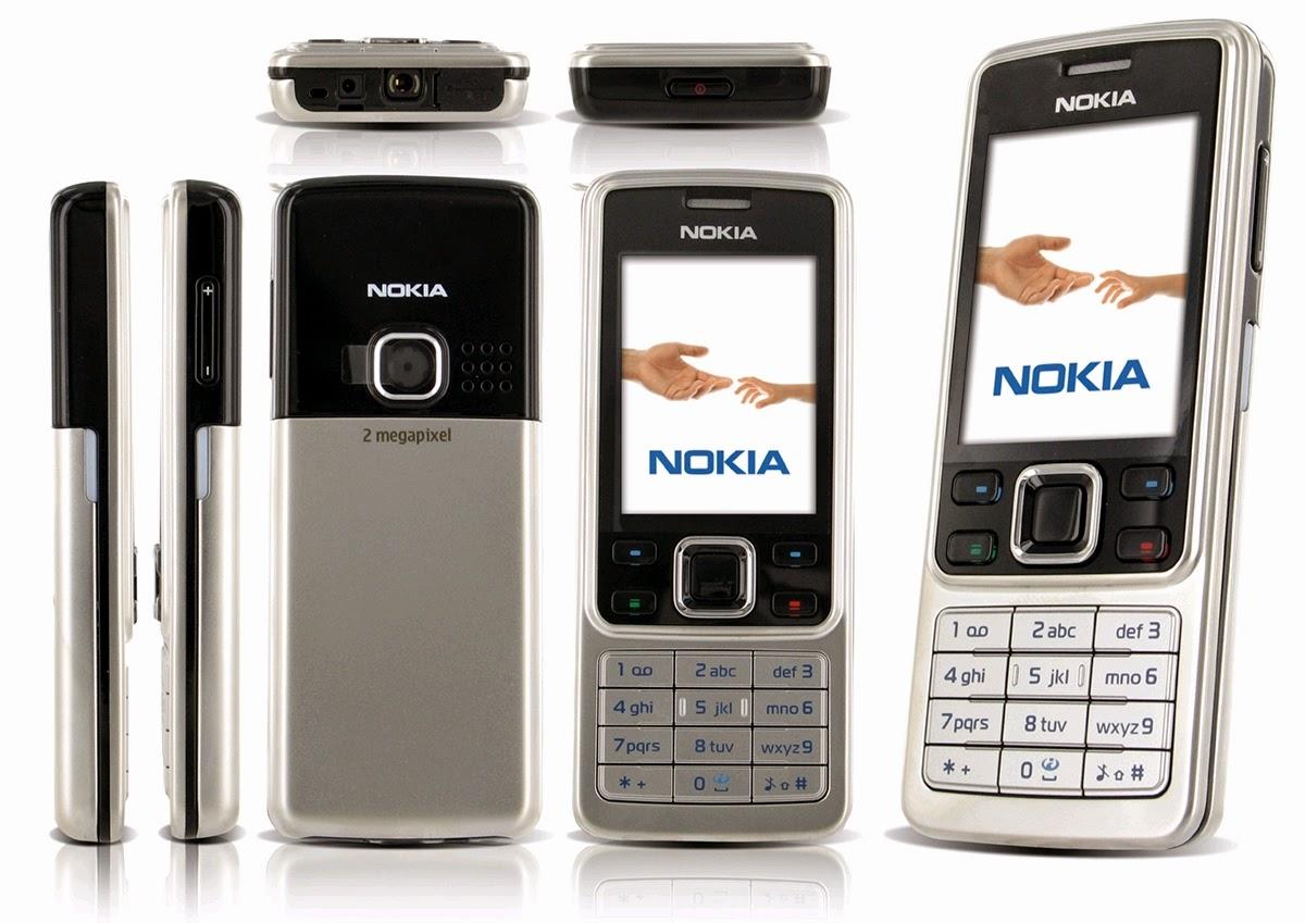Секретные коды для Nokia 63 - JustNokia - темы, игры