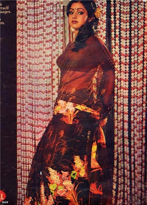 archana puran singh hot red saree dance in nach baliye.13