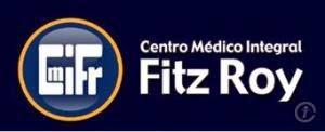 Centro Medico Fitz roy