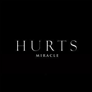 HSC142 ▪ Mirakul ▪ Fairyland ▪ FTV Application Center Miracle