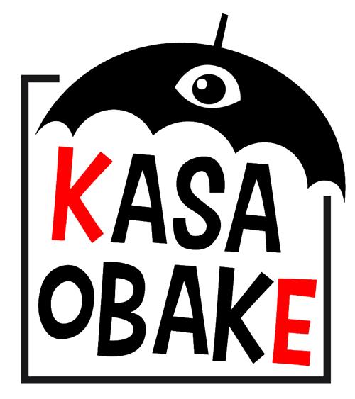 KASAOBAKE