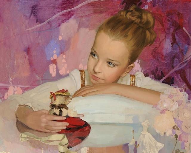 retrato-pintura-impresionista