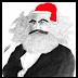 El Capitalismo no se ha superado y el socialista en el poder también es un capitalista