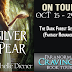Book Tour: Giveaway and Book Review: The Silver Pear by Michelle Diener