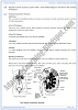 excretion-theory-notes-and-question-answers-biology-notes-for-class-9th
