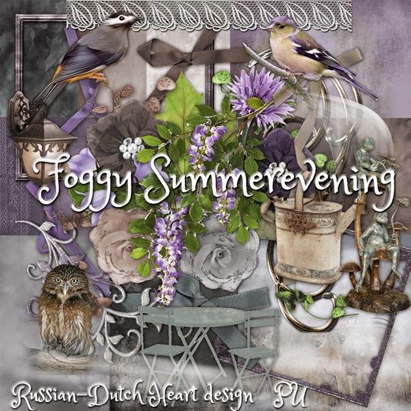 http://2.bp.blogspot.com/-3m4g12j8F5k/U8jRICXvDiI/AAAAAAAAH-0/9xpyfvNSzV8/s1600/preview+Foggy+Summerevening.jpg