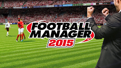 Football Manager 2015 Review - We Know Gamers