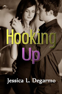 http://www.goodreads.com/book/show/11544452-hooking-up