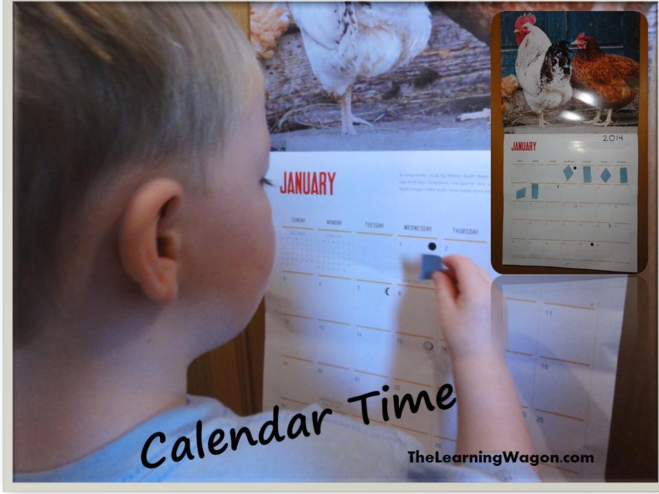 http://rvclassroom.blogspot.com/2014/01/calendar-time.html