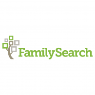 Family Search Website