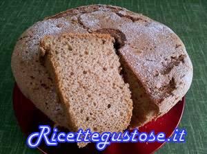 http://www.ricettegustose.it/Ciambelloni_html/Chiffon_cake_al_caffe.html